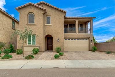 97 E Canyon Way, Chandler, AZ 85249 - MLS#: 5884143