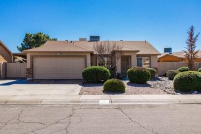 9019 W Granada Road, Phoenix, AZ 85037 - MLS#: 5884145
