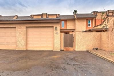 2312 W Lindner Avenue UNIT 29, Mesa, AZ 85202 - #: 5884167