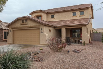 43643 W Arizona Avenue, Maricopa, AZ 85138 - MLS#: 5884178