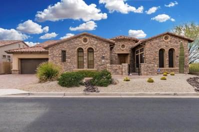 3540 N Boulder Canyon Street, Mesa, AZ 85207 - MLS#: 5884191