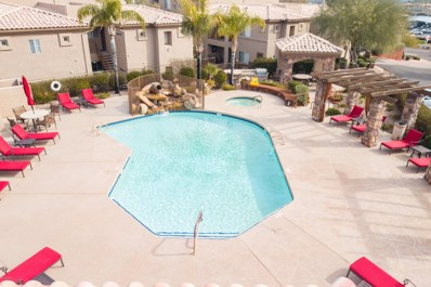 13700 N Fountain Hills Boulevard UNIT 123, Fountain Hills, AZ 85268 - MLS#: 5884204