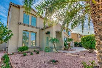 2141 E Palm Beach Drive, Chandler, AZ 85249 - MLS#: 5884206