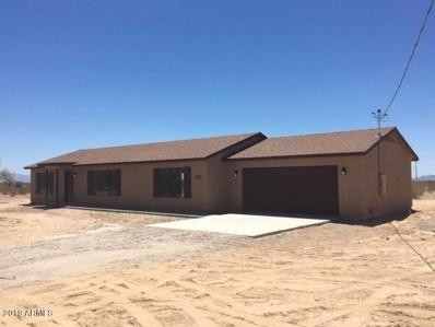 11907 S 208TH Drive, Buckeye, AZ 85326 - #: 5884208