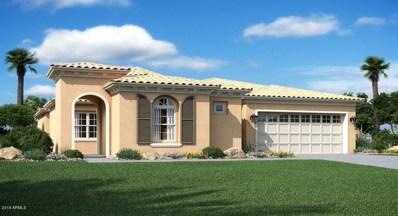 4520 N 93RD Drive, Phoenix, AZ 85037 - MLS#: 5884209