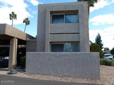 467 S Greenside Court, Mesa, AZ 85208 - #: 5884213
