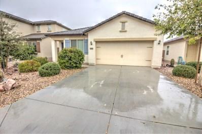 10365 E Primrose Lane, Florence, AZ 85132 - MLS#: 5884223