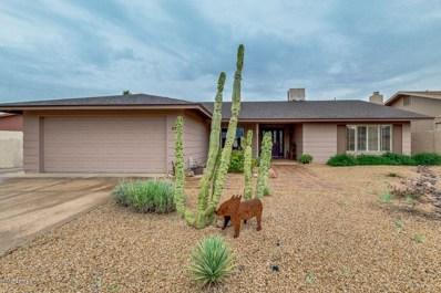 4747 E Pawnee Circle, Phoenix, AZ 85044 - MLS#: 5884236
