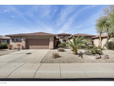 21350 N Black Bear Lodge Drive, Surprise, AZ 85387 - MLS#: 5884244
