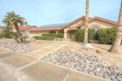 14218 W Parkland Drive, Sun City West, AZ 85375 - MLS#: 5884246
