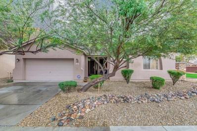 5009 W Desert Lane, Laveen, AZ 85339 - MLS#: 5884251