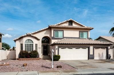 842 W Horseshoe Avenue, Gilbert, AZ 85233 - #: 5884280