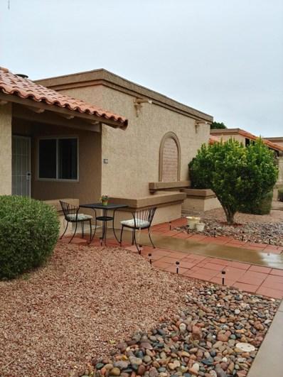 99 N Cooper Road UNIT 150, Chandler, AZ 85225 - MLS#: 5884300