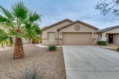 4896 E Meadow Mist Lane, San Tan Valley, AZ 85140 - #: 5884310
