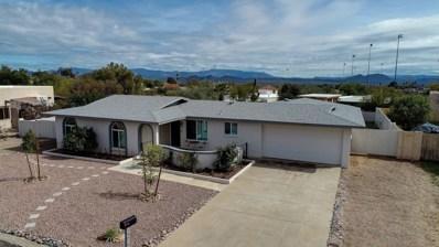 14819 N Alamosa Circle, Fountain Hills, AZ 85268 - MLS#: 5884331
