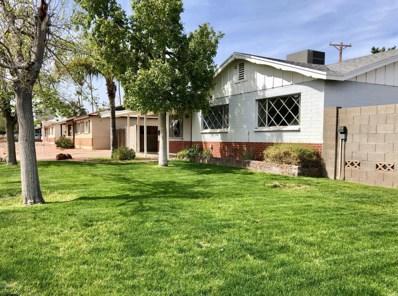 6950 E Latham Street, Scottsdale, AZ 85257 - MLS#: 5884342