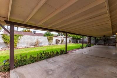 4822 W Desert Cove Avenue, Glendale, AZ 85304 - #: 5884346