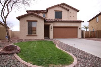 19324 N Del Mar Avenue, Maricopa, AZ 85138 - MLS#: 5884353
