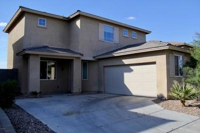 7416 S 27TH Place, Phoenix, AZ 85042 - MLS#: 5884355