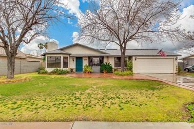1741 W Villa Maria Drive, Phoenix, AZ 85023 - MLS#: 5884382