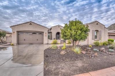 12752 W Calle De Pompas, Peoria, AZ 85383 - MLS#: 5884388