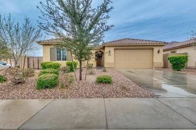 19557 W Grant Street, Buckeye, AZ 85326 - MLS#: 5884396