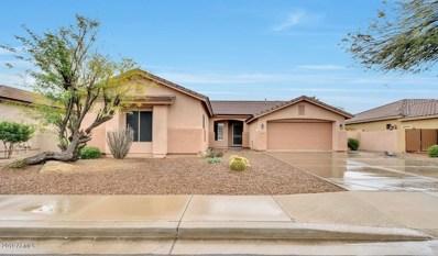2221 E Indian Wells Drive, Chandler, AZ 85249 - MLS#: 5884411
