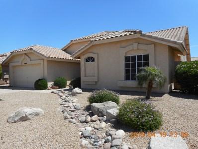 8935 W Kerry Lane, Peoria, AZ 85382 - #: 5884414
