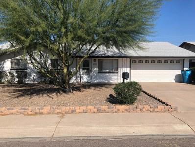 4214 W Butler Drive, Phoenix, AZ 85051 - #: 5884451