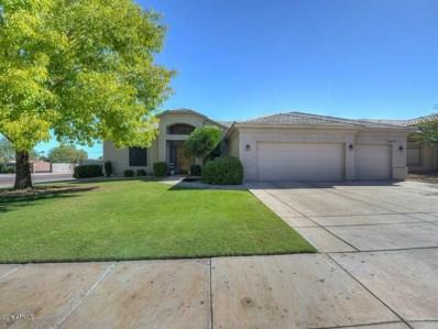 14849 N 27TH Street, Phoenix, AZ 85032 - #: 5884453