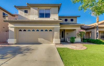 14326 W Weldon Avenue, Goodyear, AZ 85395 - #: 5884461