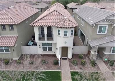 1081 S Reber Avenue, Gilbert, AZ 85296 - MLS#: 5884495