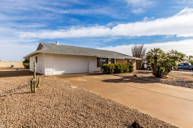 12726 W Banyan Drive, Sun City West, AZ 85375 - MLS#: 5884499