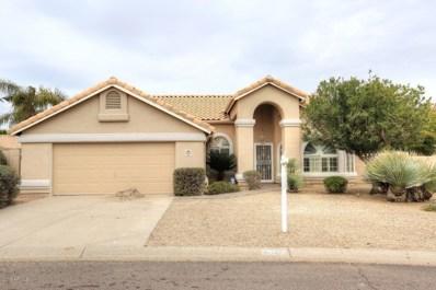16142 E Gleneagle Drive, Fountain Hills, AZ 85268 - MLS#: 5884500