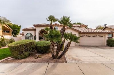 23837 N 58TH Drive, Glendale, AZ 85310 - MLS#: 5884519