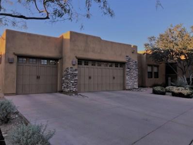 13300 E Via Linda UNIT 1005, Scottsdale, AZ 85259 - #: 5884542