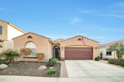 4437 E Saint John Road, Phoenix, AZ 85032 - #: 5884545