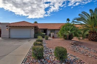6009 E Waltann Lane, Scottsdale, AZ 85254 - #: 5884563