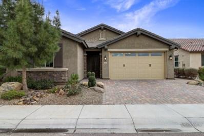 261 E Home Improvement Way, Chandler, AZ 85249 - MLS#: 5884590