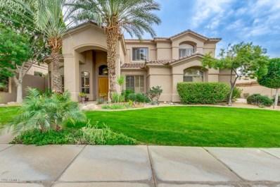 16245 S Mountain Stone Trail, Phoenix, AZ 85048 - MLS#: 5884591