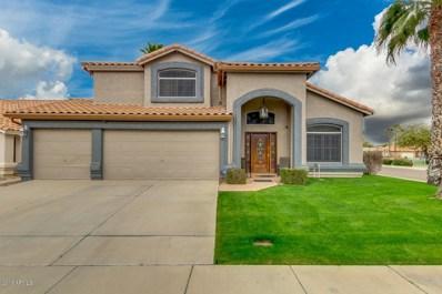 4564 E Michelle Drive, Phoenix, AZ 85032 - #: 5884592