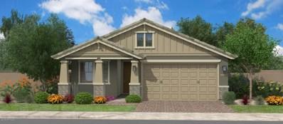41195 W Palmyra Lane, Maricopa, AZ 85138 - #: 5884597