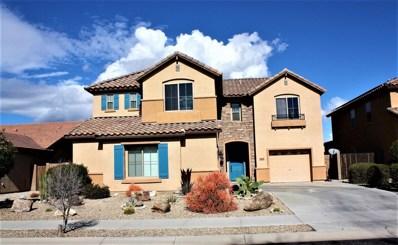 15278 W Morning Glory Street, Goodyear, AZ 85338 - MLS#: 5884611