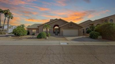 4977 E Kings Avenue, Scottsdale, AZ 85254 - MLS#: 5884645