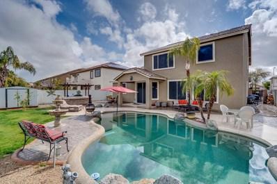 15050 W Aster Drive, Surprise, AZ 85379 - MLS#: 5884692