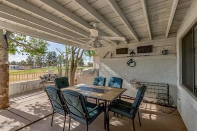 1791 E Augusta Avenue, Chandler, AZ 85249 - MLS#: 5884708