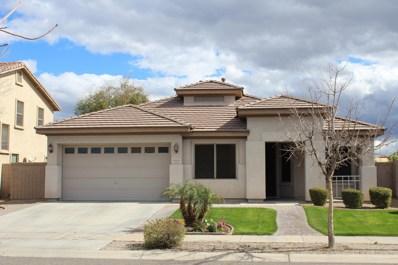7213 N 87TH Drive, Glendale, AZ 85305 - MLS#: 5884711