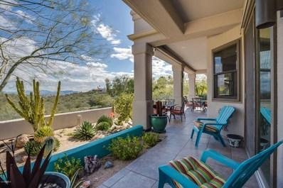 15833 N Boulder Drive, Fountain Hills, AZ 85268 - #: 5884727