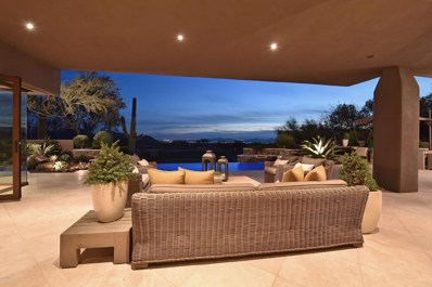 10040 E Happy Valley Road UNIT 1002, Scottsdale, AZ 85255 - MLS#: 5884758