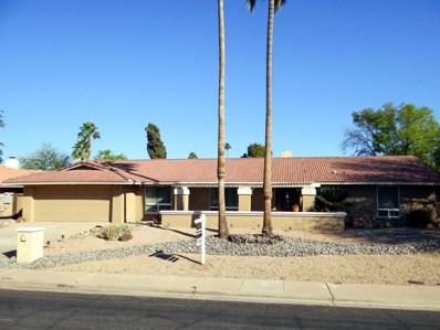 218 E Waltann Lane, Phoenix, AZ 85022 - MLS#: 5884769